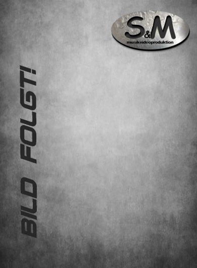 It is a concept, conceptual or metaphor wall banner, grunge, material, aged, rust or construction.