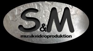 Sm-Musikvideoproduktion